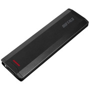 SSD-PH500U3-BA [外付けSSD SSD-PHU3-Aシリーズ 500GB ブラック]