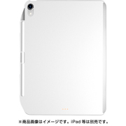 SE_PP5CSPCC2_WH [SwitchEasy CoverBuddy 11 for iPad Pro 11 White]
