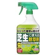 HCCザイトロンアミンスプレー液剤 900ml