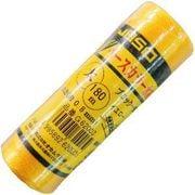 G62003 [ベースカラー水糸SP太 イエロー180m]