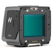 3013771 [Hasselblad H6D-100c デジタルバック]