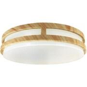 KLE-C145L [小型LEDシーリング ライト 電球色(14.5cm)]