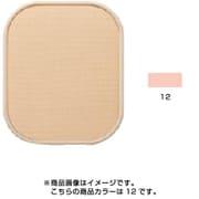 綾花 ブライト アップ パウダー ファンデーション 詰替用 12 ピンク系 (ピンクよりのやや明るめ) [パウダーファンデーション]