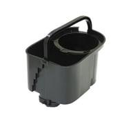 PVCD-200-WT [VCD-200用ミル付き水タンク]