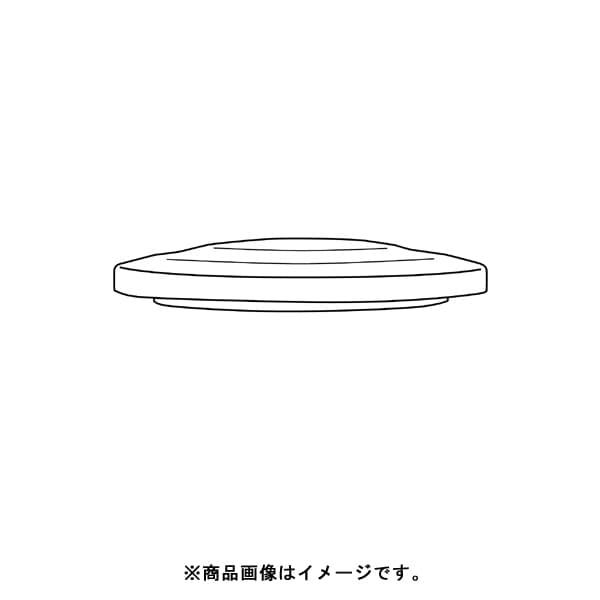 PVCR-20-LD [VCR-20用フタ]