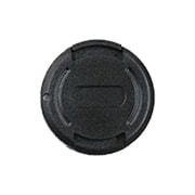 UNX-9539 [ワンタッチレンズキャップ 27mm]