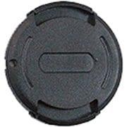 UNX-9542 [ワンタッチレンズキャップ 34mm]