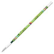 RNJK5-TS-G <限定> NJK-0.5 ジェルボールペン替芯 トイ・ストーリー 緑 [キャラクターグッズ]