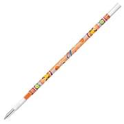 RNJK5-TS-OR <限定> NJK-0.5 ジェルボールペン替芯 トイ・ストーリー オレンジ [キャラクターグッズ]