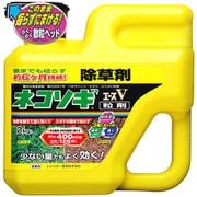 ネコソギエースV 粒剤 2kg ボトル