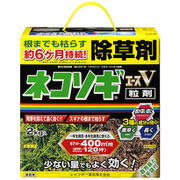 ネコソギエースV 粒剤 2kg
