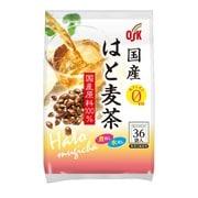 国産はと麦茶 (4g×36袋)144g