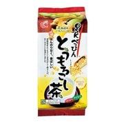 OSKべっぴんとうもろこし茶 (6.5g×20袋)130g