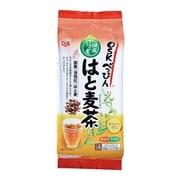 OSKべっぴんはと麦茶 (5.5g×24袋)132g