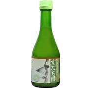 徳島特産 すだち酢 300ml