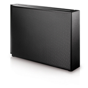 HDCZ-UTL3K [パソコン/テレビ録画対応ハードディスク]
