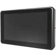 55HB [4K@30入出力対応 フルHD IPS搭載フィールドモニター 5型 HDMIモデル ブラック]
