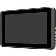 75HB [4K@30入出力対応 フルHD IPS搭載フィールドモニター 7型 HDMIモデル ブラック]