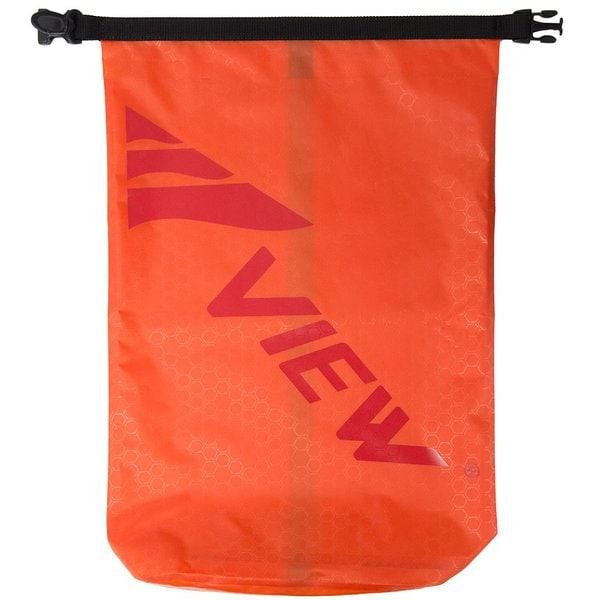 VA0305 AO [水泳用 ウォータープルーフバッグ]