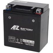 ATB10L-A2-SMF [バイク用バッテリー 液入り充電済み]