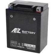 ATB14L-A2-SMF [バイク用バッテリー 液入り充電済み]