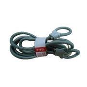 10000170 [安全ロープ(W850)]