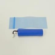 FND0054 [リチウムイオン電池(保護袋付)]