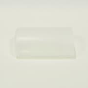 FND0051 [ブラシカバー]