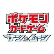 ポケモンカード サン&ムーン 拡張パック ミラクルツイン 1パック [トレーディングカード]