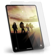 UAG-IPDPROL3SP [12.9インチ iPad Pro(第3世代)用 スクリーンシールド]