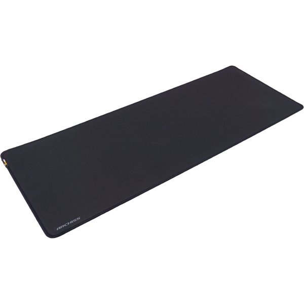 AS-MPSM-L [Sliding Desktop Mat]