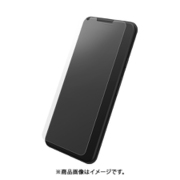 Pixel 3a Protection Glass Normal [保護ガラス]