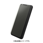 Pixel 3a Protection Glass Anti-Glare [フルカバー型保護ガラス]