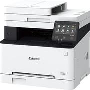 MF644Cdw [A4カラーレーザー複合機 Satera(サテラ) コピー/プリント/ファクス/スキャン/両面印刷/ADF両面同時読取/無線LAN]