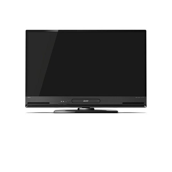 LCD-A40BHR11 [REAL(リアル) BHR11シリーズ 40V型 地上・BS・110度CSデジタル ハイビジョン液晶テレビ HDD1TB&ブルーレイレコーダー内蔵]