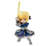 デスクトップアストレア Fate/Grand Order セイバー/アルトリア・ペンドラゴン [塗装済み完成品フィギュア]