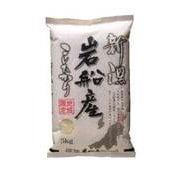 新潟県岩船産コシヒカリ 5kg 令和元年産