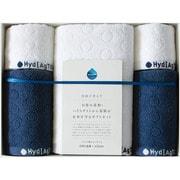 JDR-DTKEN10BL [DR.C ジャガード健康用ギフト 10 ブルー]