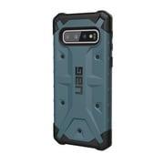 UAG-GLXS10-SL [UAG社製 Samsung Galaxy S10 PATHFINDER Case(スレート)]