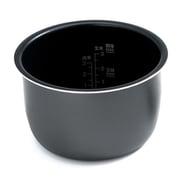 SP-D121-UN [siroca 電気圧力鍋 内鍋]