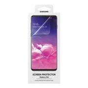 ET-FG973CTEGJP [Galaxy S10 Screen Protector]