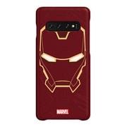 GP-G973HIFGKWB [Galaxy Friends Iron Man S10対応]