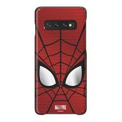 GP-G973HIFGKWD [Galaxy Friends Spider Man S10対応]