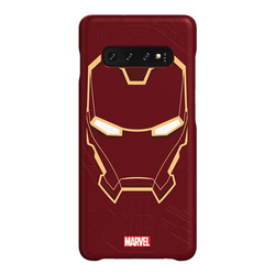 GP-G975HIFGHWB [Galaxy Friends Iron Man S10+対応]