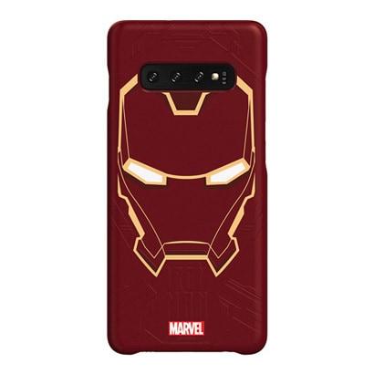 GP-G975HIFGHWB [Galaxy Friends Iron Man S10+対応]