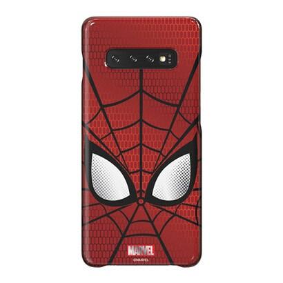GP-G975HIFGHWD [Galaxy Friends Spider Man S10+対応]