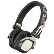 HP-WBT210Z-K [Bluetoothステレオヘッドホン ブラック]