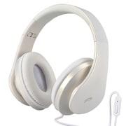 HP-H250N-W [スマホ用ヘッドホン H250 ホワイト]
