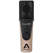 HypeMiC [USBマイクロフォン]