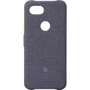 GA00789 [Google Pixel 3a XL ケース Fabric Case シースケープ]